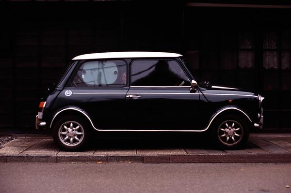 The Mini