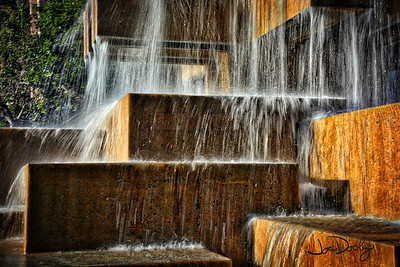 city waterfall-2