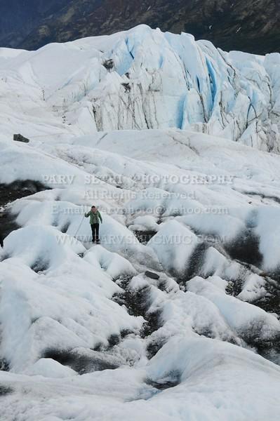 Resized_Alaska_Card_017_upldd_Smgmg_0120