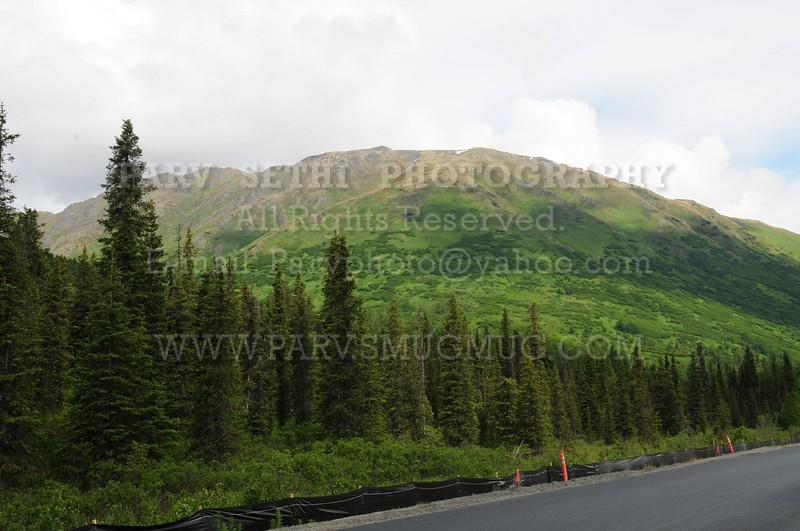 Resized_Alaska_Card_009_0114