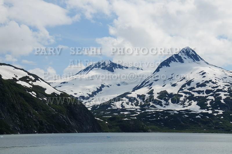 Resized_Alaska_Card_009_0882