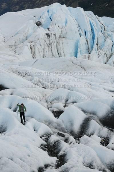 Resized_Alaska_Card_017_upldd_Smgmg_0121