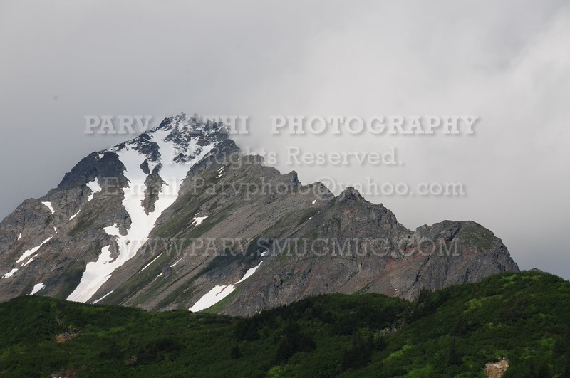 Resized_Alaska_Card_009_0084