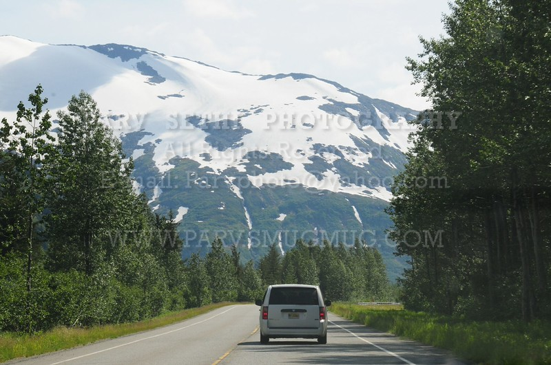 Resized_Alaska_Card_009_0123