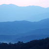 Sethi_Fig_14_13_e_Smoky_Mountains_LoRes