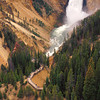 Sethi_Fig_14_13_d_Lower_Falls_Yellowstone_River_LoRes