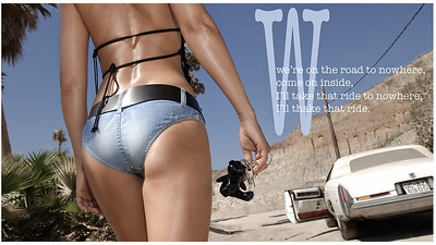 Photographer · Fashion · Editorial  · Celebs · Advertising