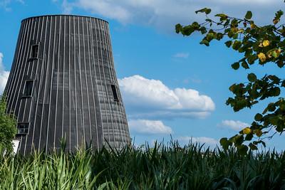 Neerheide (oude molen)