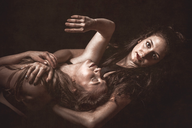 Melange Dance Company