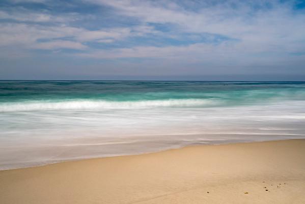 Wind-an-Sea