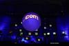 Comdex Chicago - Sean Maloney - Intel