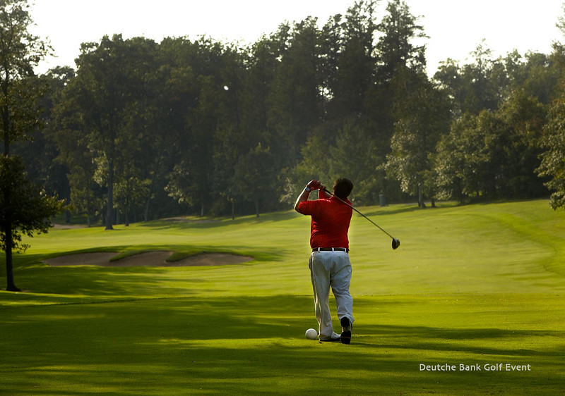 Brainerd, MN - JobNo_505 - 0510 May 2010 - MNMO Minnesota Monthly: Summer Travel 2010 - Trip for the Golfer - Brainerd MN - Cragun's Dutch Legacy course in Brainerd. Date: Saturday September 5, 2009 Photo by © Todd Buchanan 2009 Technical Questions: tbuchanan@greenspring.com; Phone: 612-226-5154. Keywords:  - Folder: MNMO_0510_505_Summer_2010_Brainerd_Legacy_Golf