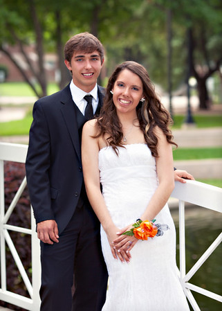 Three Guys Photography • Portraits • Couples • Group • Dallas-Fort Worth, Texas