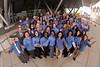 HRS Staff Photo