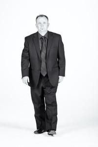Three Guys Photography • Portraits • Dallas-Fort Worth, Texas