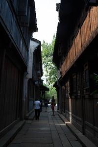Town of Wuzhen
