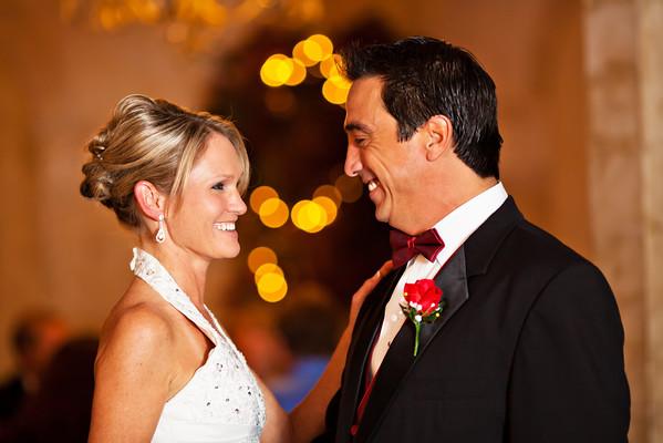 Three Guys Photography • Portraits • Wedding • Engagement • Bridal • Dallas-Fort Worth, Texas