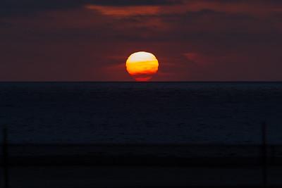 sunset - 5-2012 (130 of 2)