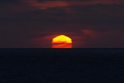 sunset - 5-2012 (131 of 2)