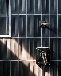 2016-09-28_WestWindMarin_Orchard_Bathroom2-2699-Edit_MED