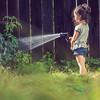 01-140715_PaisleyWateringGarden_7150149-FULL_Thomas_Kuoh_Photography_Kids_Editorial_Garden