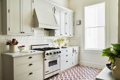 2016-02-29_HouseBeautiful_Kitchen-0107
