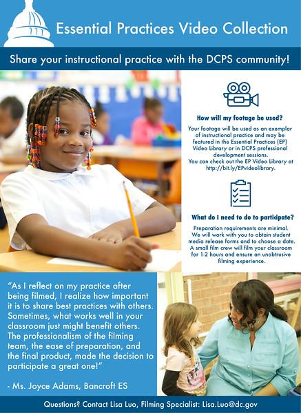 Teacher recruitment flyer_171027_v4