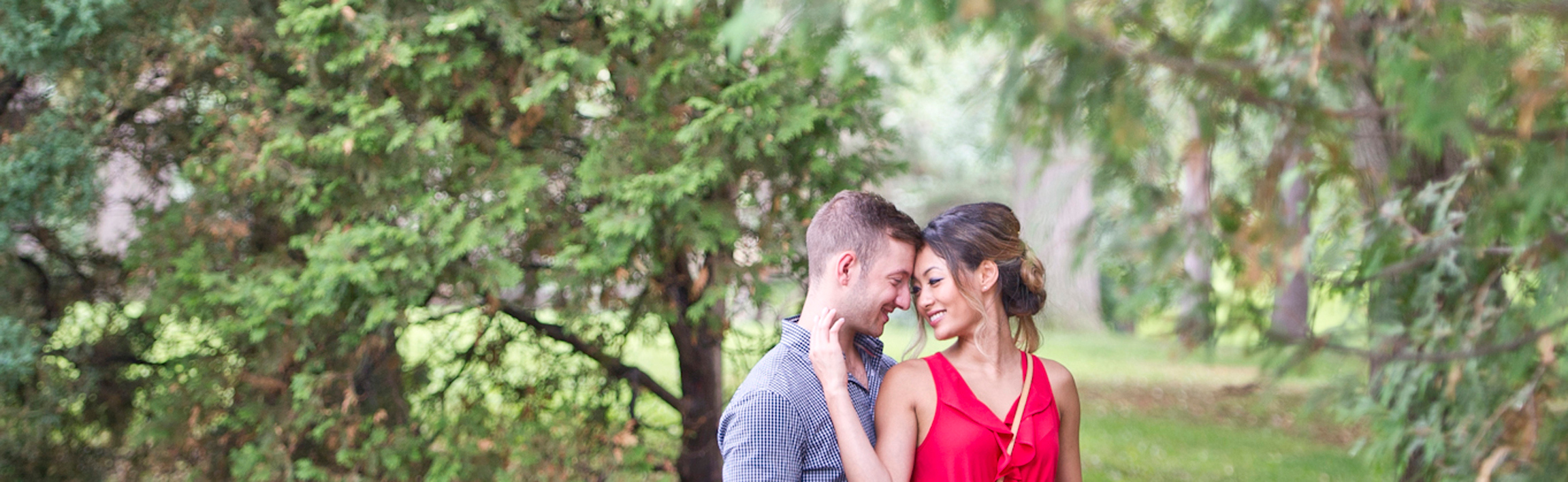 Montreal Engagement Photographer| Westmount Park | Greenhouse | Montreal Quebec | LMP Wedding Photography and Videography