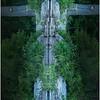 Adirondack Totem 2003