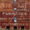 Troy Brick April 2015 Stone, Brick and Furnace Advertising