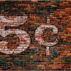 Troy NY  5 Cents 2008