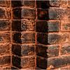 Troy NY  Brick Corners 2008