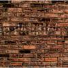 Troy Brick April 2015 Brick and a Hint of No Parking