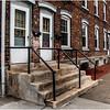 Cohoes NY Harmony Housing 1 2009