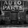 Troy NY 2006 Auto Parts