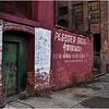 Albany NY Plesser Bros 2008
