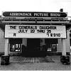 ADK Document Speculator Theater