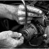 ADK Document Tractor Repair, Reber NY