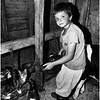 ADK Document  Boy 2 at Ellenburg Ctr Farm