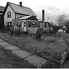 ADK Document Street, Newton Falls NY