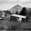 ADK Document Slag Heap Lyon Mountain, NY