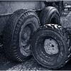 b Argyllsire Farm 1998 BigTires