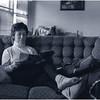 b Argyllsire Farm 1998 BarbRelaxingCouch
