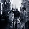 b Argyllsire Farm 1998 BrainCraigLookingLoader
