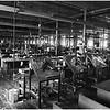 Cohoes NY Circa 1997-1999 Abandoned Harmony Shirt Factory