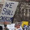 A Washington DC Womens March 25 January 21 2017
