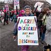 A Washington DC Womens March 287 January 21 2017