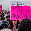 A Washington DC Womens March 301 January 21 2017
