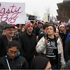 A Washington DC Womens March 175 January 22 2017