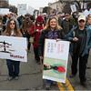 A Washington DC Womens March 46 January 21 2017